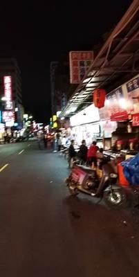 遼寧街夜市 (2).jpg