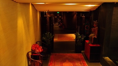 plaza premium lounge hongkong arrival (2).jpg