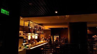 plaza premium lounge hongkong arrival (3).jpg