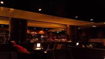 plaza premium lounge hongkong arrival (4).jpg