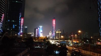 shenzhen_night (10).jpg