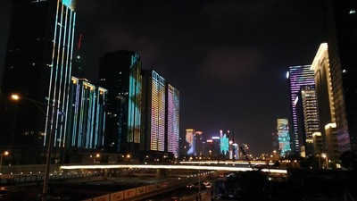 shenzhen_night (11).jpg