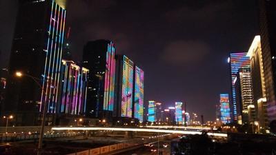 shenzhen_night (12).jpg
