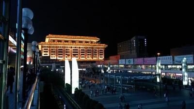 shenzhen_night (1).jpg
