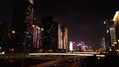 shenzhen_night (14).jpg