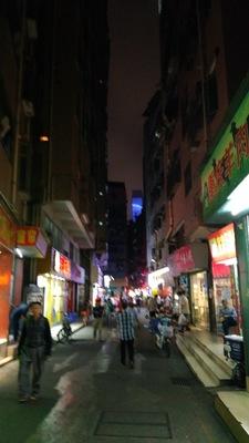 shenzhen_night (18).jpg