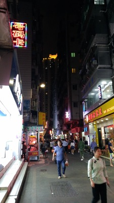 shenzhen_night (21).jpg