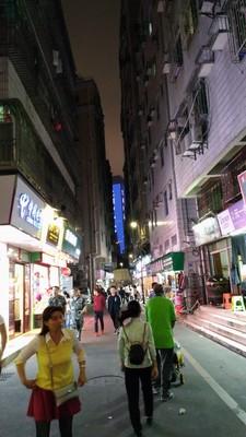 shenzhen_night (22).jpg
