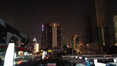 shenzhen_night (2).jpg