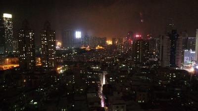 shenzhen_night (23).jpg