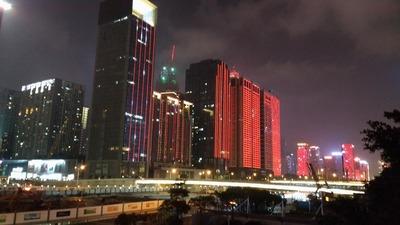 shenzhen_night (4).jpg