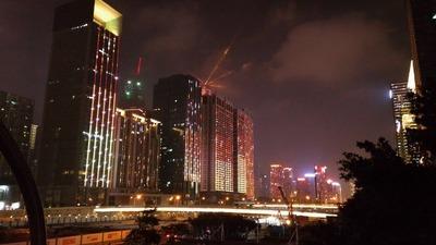 shenzhen_night (6).jpg