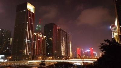 shenzhen_night (7).jpg