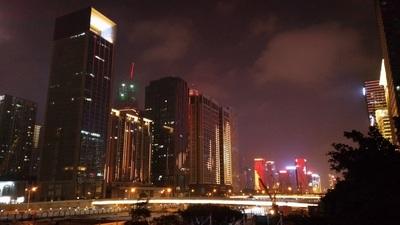 shenzhen_night (8).jpg